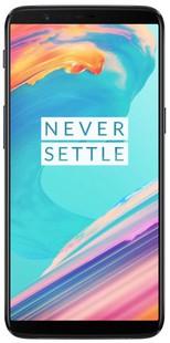 Best price on OnePlus 5T 8GB in India