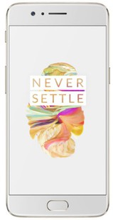 Best price on OnePlus 6T in India
