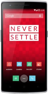 Best price on OnePlus One 16GB in India