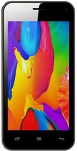 Best price on Onida i455 in India