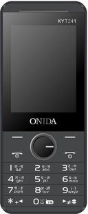 Best price on Onida KYT241 in India