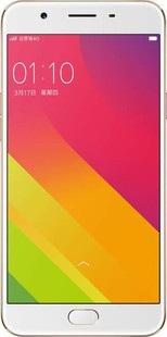 Best price on Oppo A59 in India