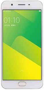 Best price on Oppo A59s in India