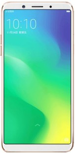 Best price on Oppo A79 in India
