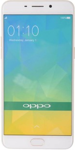 Best price on Oppo F1 Plus in India