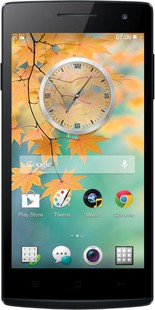 Best price on Oppo Find 5 Mini in India