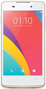 Best price on Oppo Joy Plus in India