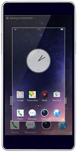 Best price on Oppo Mirror 5 in India