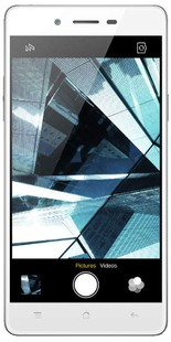 Best price on Oppo Mirror 5s in India