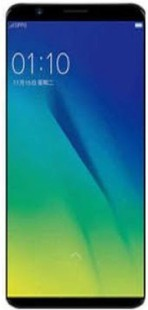 Best price on Oppo Mix in India