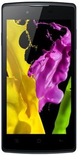 Best price on Oppo N5 in India