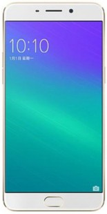 Best price on Oppo R6091 in India