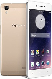 Best price on Oppo R7 Lite in India
