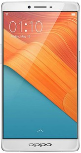 Best price on Oppo R7 Plus in India