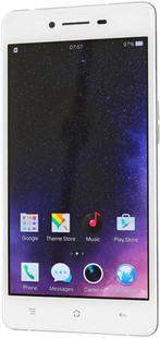 Best price on Oppo R7 in India