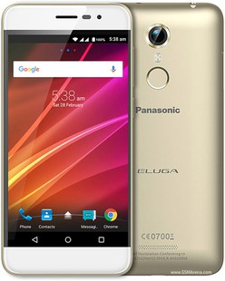 Best price on Panasonic Eluga Arc in India
