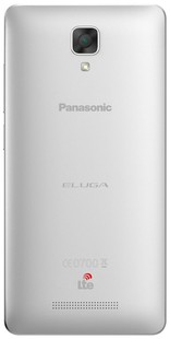 Best price on Panasonic Eluga I2 in India