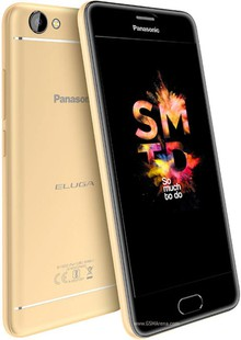 Best price on Panasonic Eluga I4 in India