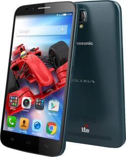 Best price on Panasonic Eluga Icon in India