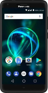 Best price on Panasonic P55 Max in India
