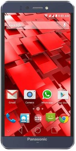 Best price on Panasonic P55 Novo 16GB in India