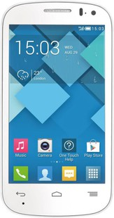 Best price on Panasonic T31 in India