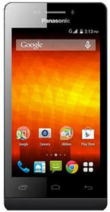 Best price on Panasonic T40 in India