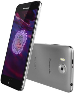 Best price on Panasonic Eluga Prim in India