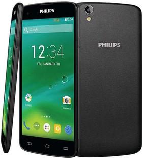 Best price on Philips S310X in India