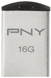 Best price on PNY Micro M2 Attache 16GB Pen Drive in India