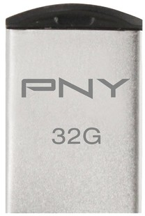 Best price on PNY Micro M2 Attache 32GB Pen Drive in India