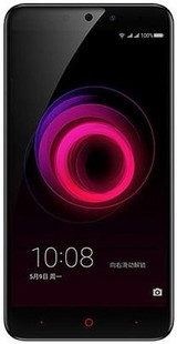 Best price on Qiku N4 in India