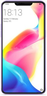 Best price on Oppo R15 in India