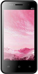 Best price on Reach Sense 400 in India