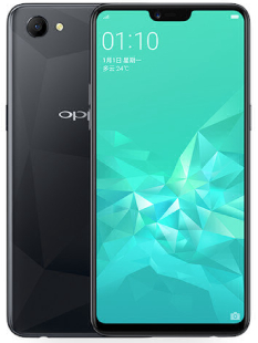 Best price on Oppo Realme 1 in India