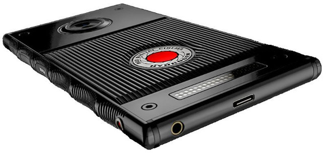 Best price on Red Hydrogen One in India