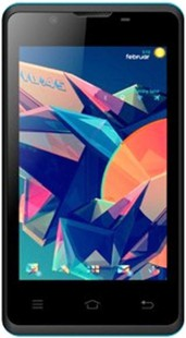 Best price on Reliance Lava EG841 in India
