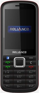 Best price on Reliance ZTE D286 in India