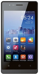 Best price on Salora Njoy X E4 in India