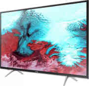 Best price on Samsung 43k5002 43 Inch Full HD LED TV  - Back in India