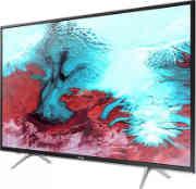Best price on Samsung 43k5002 43 Inch Full HD LED TV  - Back in India