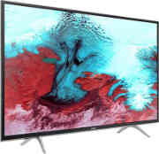 Best price on Samsung 43k5002 43 Inch Full HD LED TV  - Side in India