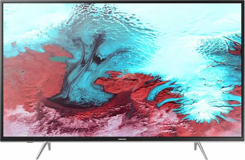 Best price on Samsung 43k5002 43 Inch Full HD LED TV  in India