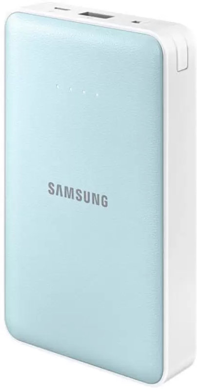 Best price on Samsung EB-PN915 11300mAh Power Bank in India