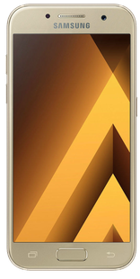 Best price on Samsung Galaxy A3 (2018) SM-A330 in India