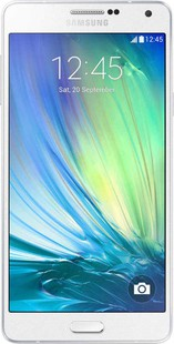 Best price on Samsung Galaxy A7 in India