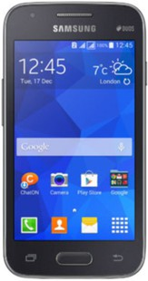 Best price on Samsung Galaxy Ace NXT in India