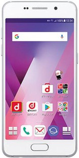 Best price on Samsung Galaxy Feel in India