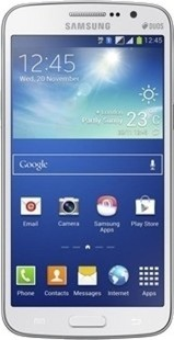 Best price on Samsung Galaxy Grand 2 in India