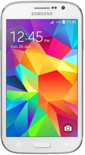 Best price on Samsung Galaxy Grand Neo Plus in India